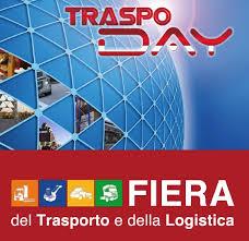 traspo day 2014