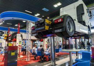 autopromotec 2017 veicoli industriali
