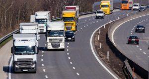 riduzione pedaggi autotrasportatori